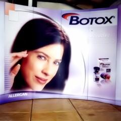 Foto-Botox