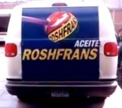 Roshfrans_2014
