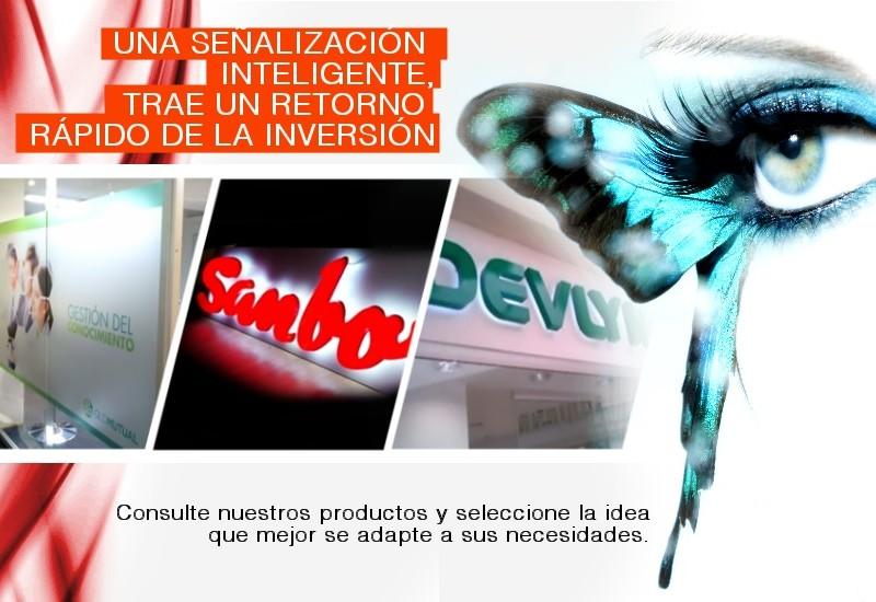 banner06rotulacion_mini