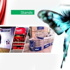 banner_categoria_standssb