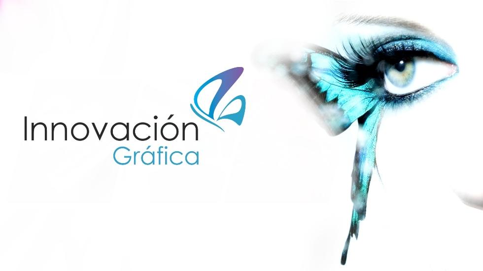 portada inoutofficesmexico logo innovacion grafica