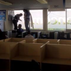 ventanas bancomer 02