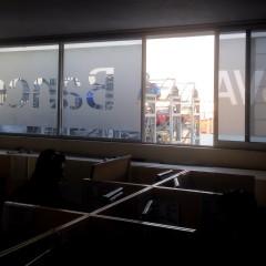 ventanas bancomer