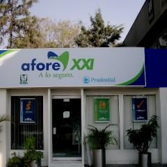 anuncios luminosos AforeXXI 08