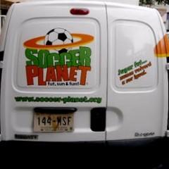 auto soccer planet 02