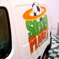 auto soccer planet 03