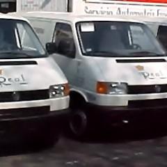 autos Tintoreria Real 03