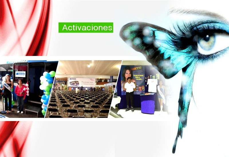 banner_categoria_activaciones