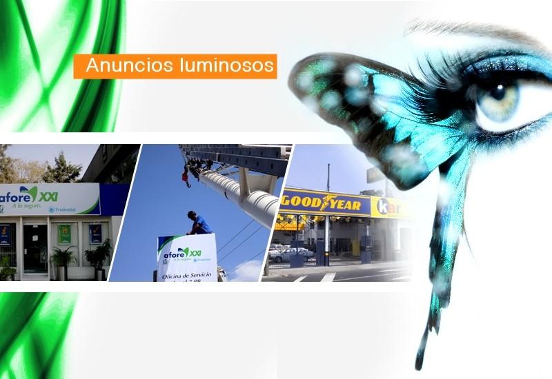 banner_categoria_anunciosluminosos