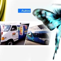 banner_categoria_autos