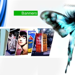 banner_categoria_banners