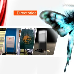 banner_categoria_directorios