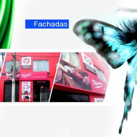 banner_categoria_fachadas