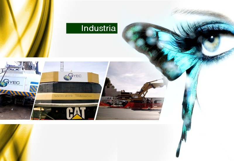 banner_categoria_industria