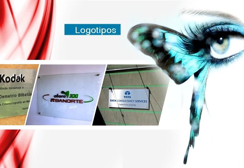 banner_categoria_logotipos