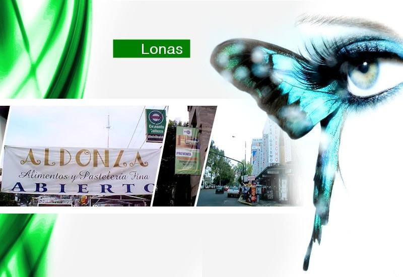 banner_categoria_lonasb