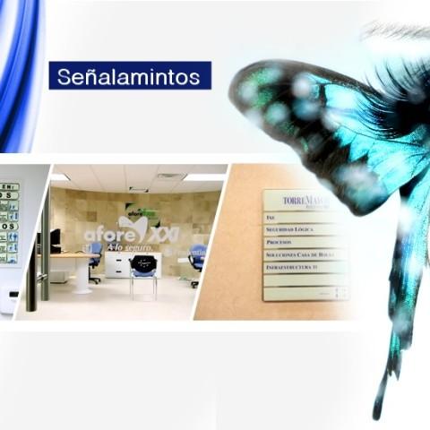 banner_categoria_señalisacionb