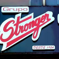 cajas fuertes stronger02