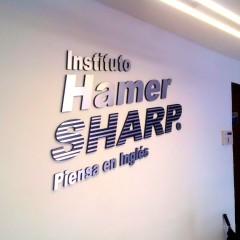 fachada Hamer Sharp 02