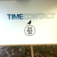 fachada TIMECONTACT 01