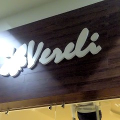 logotipos veneli 01