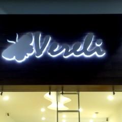 logotipos veneli 02