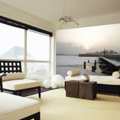 European-fashion-abstract-mural-for-bedroom-living-room-sofa-background-frameless-murals-post-morden-style-font