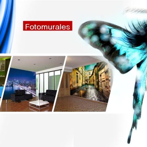 banner_categoria_Fotomurales
