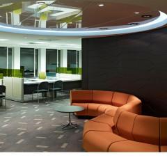 oficina-leasing-occidente-sala-de-espera