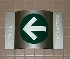 senalizacion_evacuacion